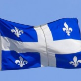 Quebec, Oh So French!