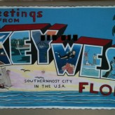 Dear Key West