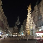 Vienna: A City of Love