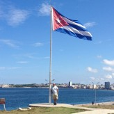 Traveling to Cuba from the U.S., Oh the Obstacles!